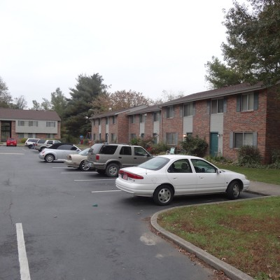 Beech Creek Apartments Manchester KY
